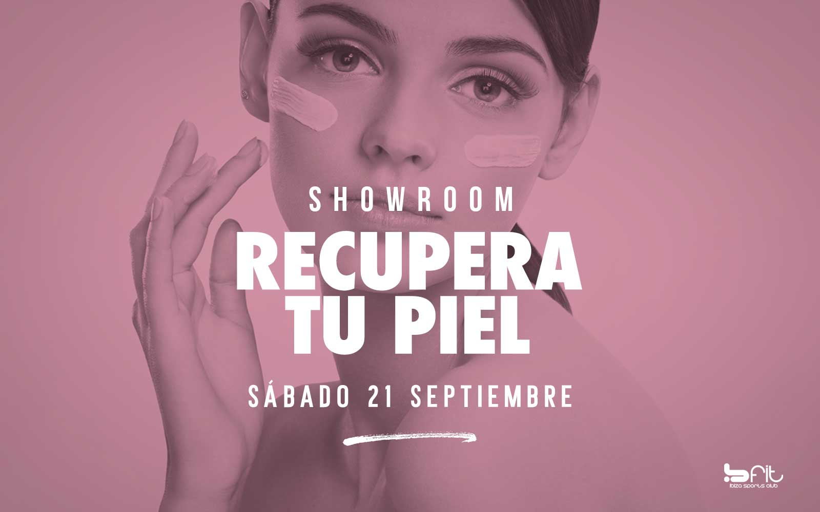 recupera tu pier con beauty & health